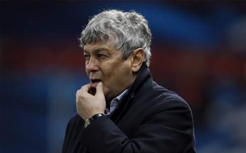 «Галатасарай» и «Ювентус» утонули в сугробах: матчи вторника в ЛЧ