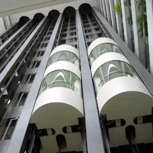 elevator-pitch-300x300