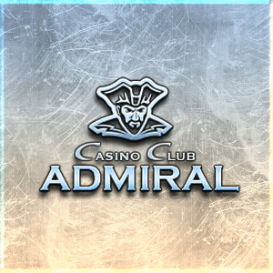 вулкан admiral