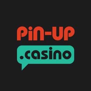http://www.pin-up-online.com/